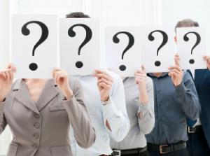 interview-pohovor-kandidati-otazky-pracovny-pohovor-diskriminacne-otazky